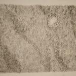 Many Impressions Series - I by Samir Amir Kansakar, Carleton College
