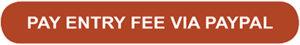 Entry fee button