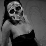 Jasa McKenzie Skullface