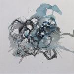 Rose Weselmann Composition 1