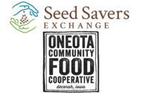 OCC & SSE logos