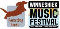 RDB and WinnMusic logo