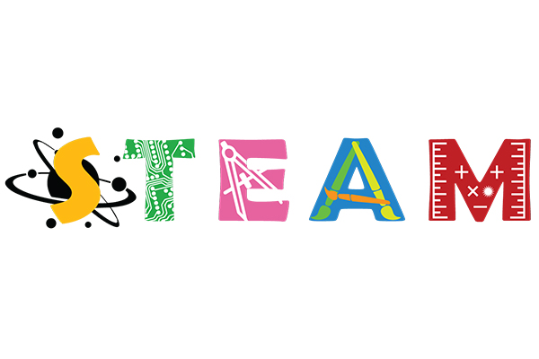 STEAM Lab 4-6 | ArtHaus, Decorah's Home for the Visual and Performing Arts