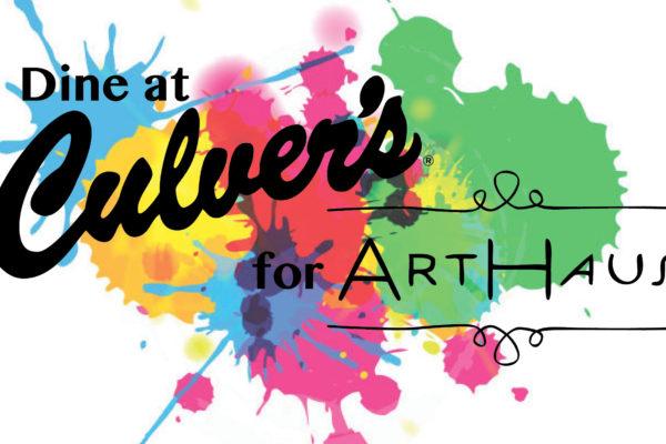 culvers-for-arthaus-fb-1
