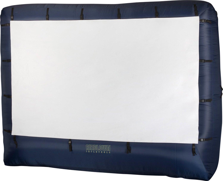 donation for an inflatable movie screen arthaus decorah u0027s home