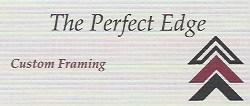 Perfect Edge Logo